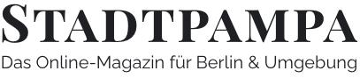 Logo Stadtpampa