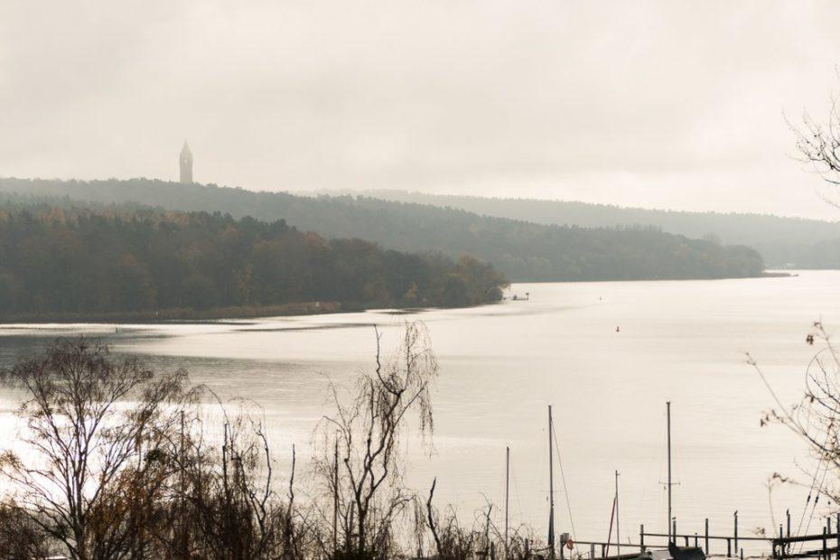 Blick-von-der-Havelduene-im-Winter
