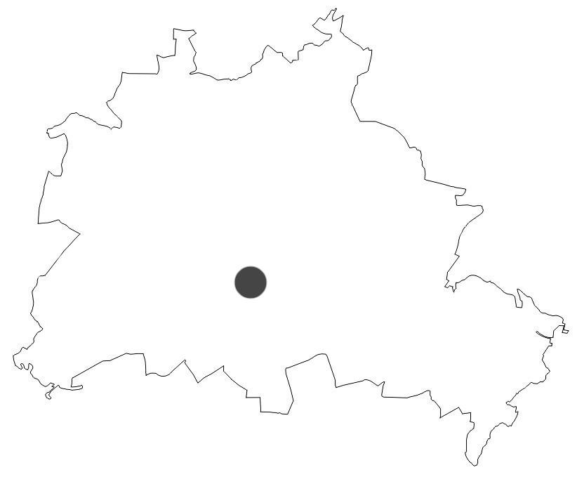 Hafen-Tempelhof-Berlinkarte