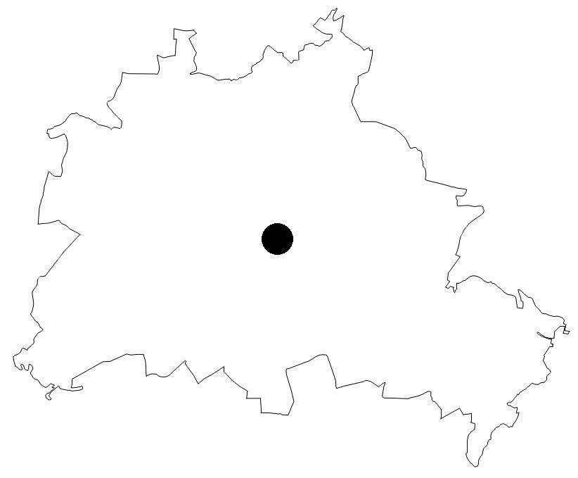 Berlinkarte Engelbecken