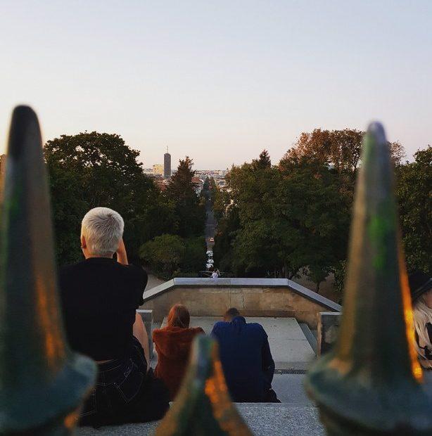 @amandawaldeck Viktoriapark Denkmal