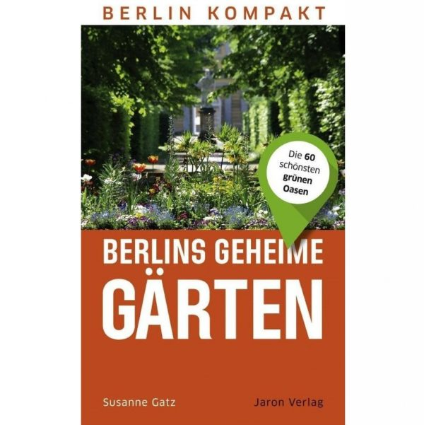 berlins geheime gärten buchcover shop