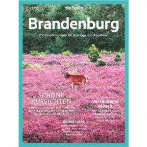 brandenburg 900 empfehlungen cover shop