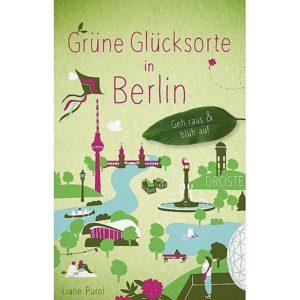 gruene-gluecksorte-in-berlin-buchcover
