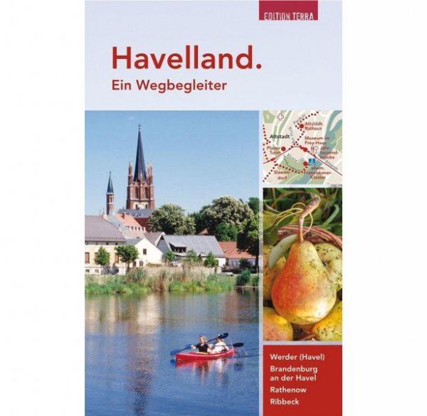 havelland-ein-wegbegleiter-buchcover