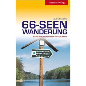 reisefuehrer-66-seen-wanderung-buchcover-shop